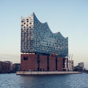 agil medical & care hamburg hafencity elbphilharmonie