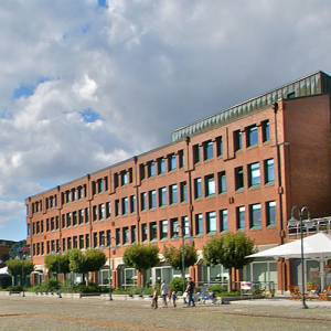 agil-personalmanagement-standort-norderstedt-elektrotechnik-metallverarbeitung