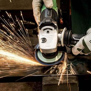 agil personalservice Produktionshelfer Metallverarbeitung