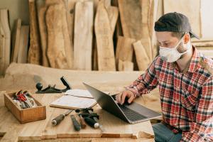handwerkliche berufe handwerk agil personalservice