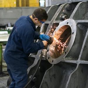 industriemechaniker-agil-personaldienst-norderstedt