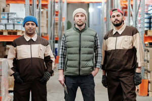 arbeitsüberlassung agil personalservice