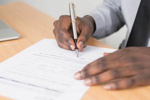 arbeitsüberlassung direkt zum kunden agil personalservice