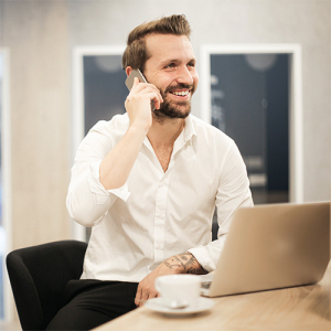 erfolgreiche jobvermittlung über personaldienstleister einfach kontakt aufnehmen agil personalservice