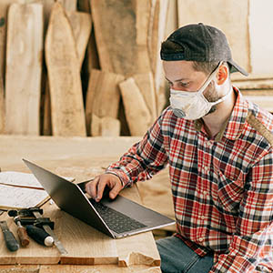 handwerkliche-berufe-handwerker-job-handwerk-agil-personalservice