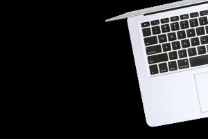 laptop jobsuche agil personalservice kleiner