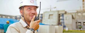 referenz elektriker haustechniker assistent agil personalservice