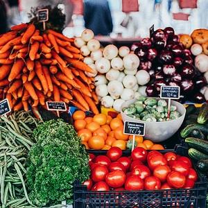 jobs obst gemüse abteilung supermarkt jobs agil personalservice mitarbeiter lebensmitteleinzelhandel