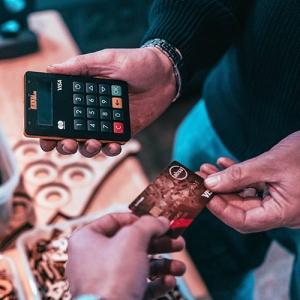 kassierer verkäufer kassiererin supermarkt jobs agil personalservice mitarbeiter lebensmitteleinzelhandel