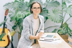 arbeitgebervermittlung agil personalkontor
