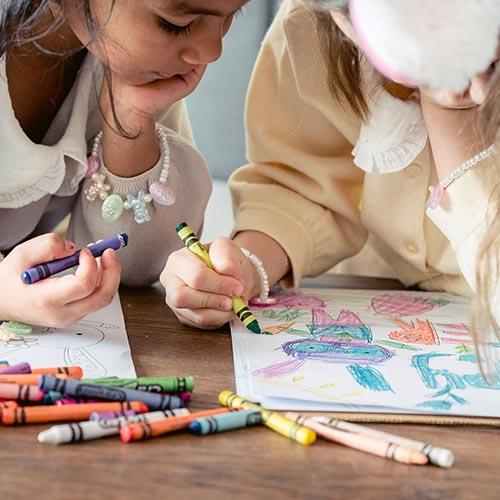 kindergarten pädagogische fachkraft kindergarten gruppe agil personalkontor