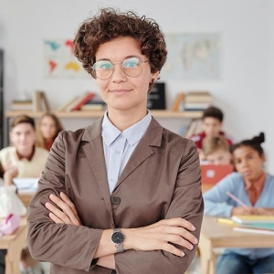 lehrkraft pädagogische fachkraft lehrberuf agil personalkontor