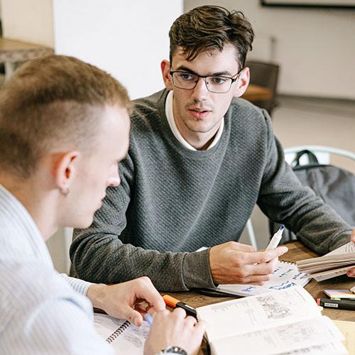 pädagogische jobs wohngruppe agil personalkontor