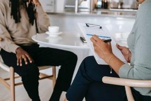 AGIL Stellenbörse Stellenangebot Stellenmarkt agil personalservice 3